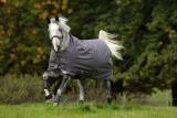 Horseware Amigo Bravo 12 Original lite excalibur