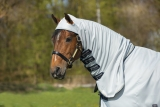 Horseware Rambo Halsteil (Nachfolge Model Sweetitch Hoody) Model 2020