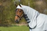 Horseware Rambo Hoody Pony (Nachfolge Model Sweetitch Hoody) Ekzemerdecke