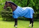 Horseware Amigo Hero 900 D lite 50g colony Blue