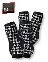 VenTECH Elite ValuePack- Houndstooth