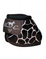 Secure-Fit Overreach Boots - Giraffe