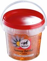 Leovet Sommer Öl-Gel 500ml