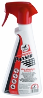 Leovet Power Phaser 500ml