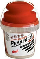 Leovet Power Phaser Durativ 500 ml